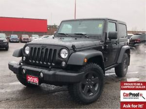 2015 Jeep Wrangler Parts Montreal jeep parts montreal