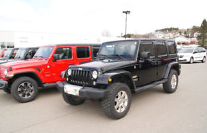 2016 Jeep Wrangler Sport Parts Montreal jeep parts montreal