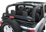 Best Online Jeep repair Store Montreal jeep repair montreal