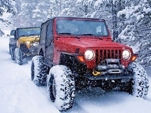 Buy Jeep repair Online Montreal jeep repair montreal