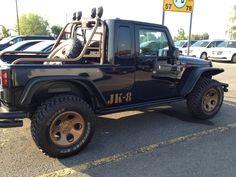 Cheap Jeep Jk repair Montreal jeep repair montreal