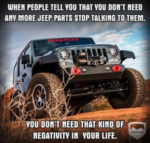 Cheap Jeep Parts Montreal jeep parts montreal