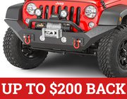 Discount Jeep Parts Montreal jeep parts montreal