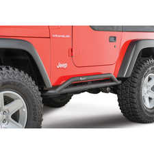 Genuine Jeep Wrangler repair Montreal jeep repair montreal