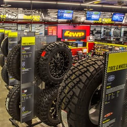 Jeep Auto Parts Store Montreal jeep parts montreal