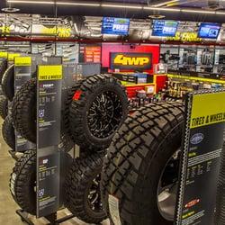 Jeep Auto repair Store Montreal jeep repair montreal