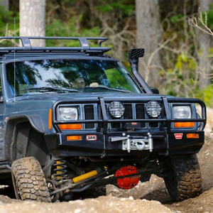 Jeep Cherokee Off Road repair Montreal jeep repair montreal