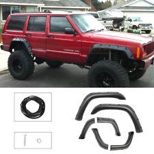 Jeep Cherokee repair And Accessories Montreal jeep repair montreal