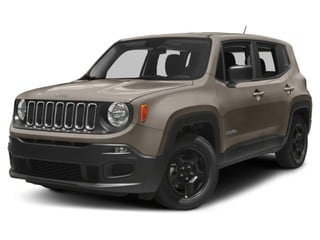 Jeep Chrysler repair Montreal jeep repair montreal