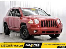 Jeep Compass repair Montreal jeep repair montreal