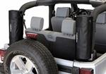 Jeep Dealer repair Online Montreal jeep repair montreal