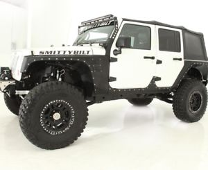 Jeep Jk Parts And Accessories Montreal jeep parts montreal