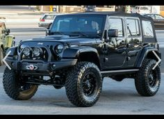 Jeep Jk Parts For Sale Montreal jeep parts montreal
