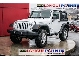 Jeep Only repair Montreal jeep repair montreal