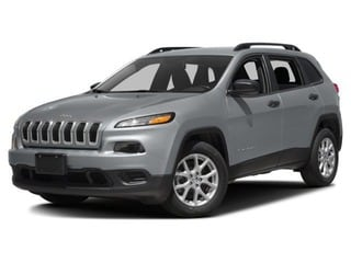 Jeep Parts Unlimited Montreal jeep parts montreal