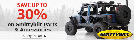 Jeep Parts Warehouse Montreal jeep parts montreal