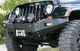 Jeep Rubicon Aftermarket repair Montreal jeep repair montreal