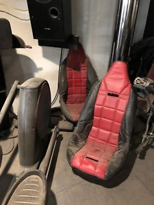 Jeep Seat Parts Montreal jeep parts montreal