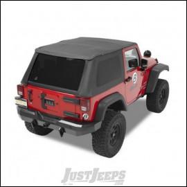 Jeep Top repair Montreal jeep repair montreal