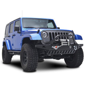 Jeep Unlimited Aftermarket repair Montreal jeep repair montreal
