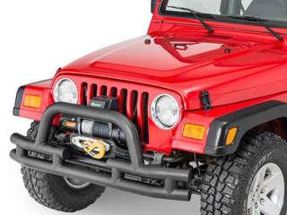 Jeep Upgrade repair Montreal jeep repair montreal