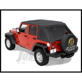 Jeep Wrangler 4 Door Aftermarket repair Montreal jeep repair montreal