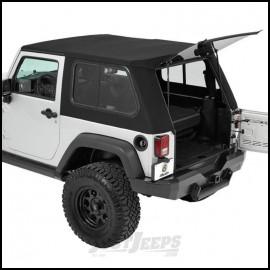 Jeep Wrangler Custom repair Montreal jeep repair montreal