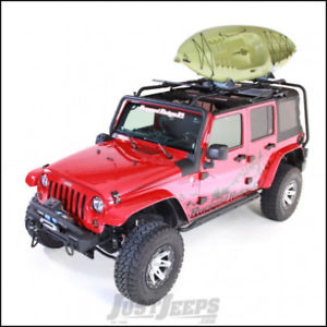 Jeep Wrangler Jk Parts Montreal jeep parts montreal