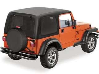 Jeep Wrangler Jk repair And Accessories Montreal jeep repair montreal