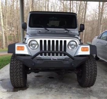 Jeep Wrangler Off Road Parts Montreal jeep parts montreal