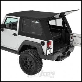 Jeep Wrangler Performance Parts Montreal jeep parts montreal