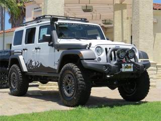Jeep Wrangler Unlimited Rubicon Parts Montreal jeep parts montreal
