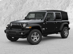Jeep Wrangler Unlimited repair For Sale Montreal jeep repair montreal