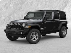 Jeep Wrangler Unlimited repair For Sale Montreal jeep repair montreal