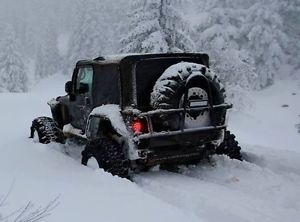 New Jeep Parts Online Montreal jeep parts montreal