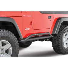 Official Jeep repair Montreal jeep repair montreal