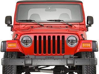 Used 2002 Jeep Wrangler Parts Montreal Used jeep parts montreal