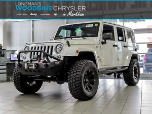 Used Custom Jeep Parts Montreal Used jeep parts montreal