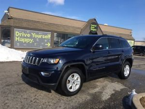 Used Jeep Cherokee Parts Montreal Used jeep parts montreal