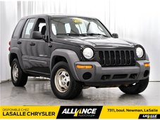Used Jeep Chrysler Parts Online Montreal Used jeep parts montreal