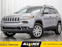 Used Jeep Dealer Parts Montreal Used jeep parts montreal