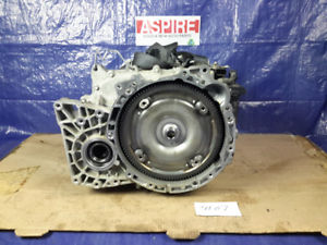 Used Jeep Engine Parts Montreal Used jeep parts montreal