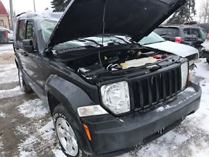 Used Jeep Part Numbers Montreal Used jeep parts montreal