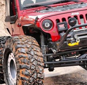 Used Jeep Parts Online Montreal Used jeep parts montreal