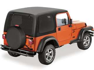 Used Jeep Wrangler Jk Parts And Accessories Montreal Used jeep parts montreal