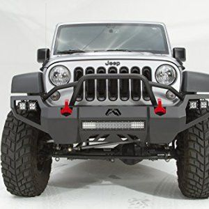Used Jeep Wrangler Jk Parts For Sale Montreal Used jeep parts montreal