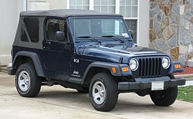 Used Jeep Wrangler Tj Aftermarket Parts Montreal Used jeep parts montreal