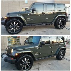 Used Jeep Wrangler Unlimited Off Road Parts Montreal Used jeep parts montreal