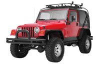 Used Jeep Wrangler Unlimited Parts Accessories Montreal Used jeep parts montreal