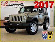 Used Jeep Wrangler X Parts Montreal Used jeep parts montreal